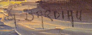 1960s-parisian-signature