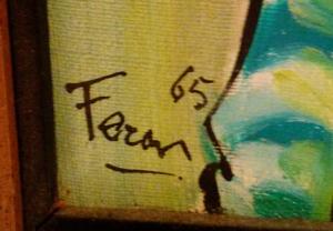 1965-boy-signature