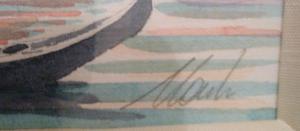 1994-venice-signature