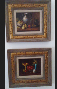 2-60s-french-oils