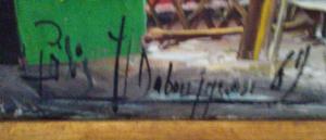 24-x-18-parisian-1969-signature