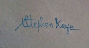 stephen-kaye-signature